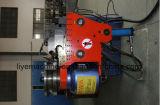 Dw75cncx2a-1s гибочное устройство Ce&ISO&BV Servo и гидровлическое CNC трубы для Bike