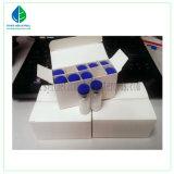 공장 공급 인간 성장 펩티드 호르몬 Ghrp-2 Ghrp-6 폴리펩티드 분말 10ml/Vial