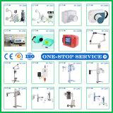 Hospital do melhor preço do sistema de imagiologia de raios X digital Medical equipamento da máquina de raios X