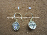 팔찌, 귀걸이, 목걸이, 반지, 브로치 부속품 품질 관리 검사