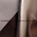 Überzogenes Oxford-Gewebe für Beutel/Schuhe/Zelt