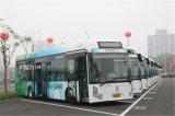Het professionele Elektrische Pak van de Batterij van het Lithium van de Bus
