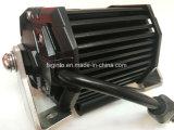 Guide optique d'Offraod 20W 5.5inch DEL de travail neuf de véhicule (GT3300A-20W)