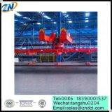 Высокое качество подъема и транспортировки стальную пластину MW84-26065L/1 ТИП ПОДЪЕМНОГО РЫЧАГА СЕЛЕКТОРА