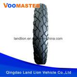 ISO9001: 2008 100% Qualitätsgarantie-Motorrad-Reifen 110/90-16, 110/90-17