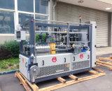 China los precios de máquina de fabricación de vasos de papel automática fabricantes