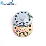 Feuersignal-Lautsprecher des 36mm kleiner Lautsprechertweeter-4ohm 8ohm