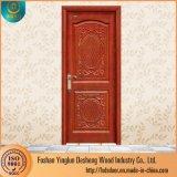 [دشنغ] مصغّر أبواب خشبيّ مموّن داخليّ في بنكوك