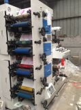 Máquina de impressão flexográfica automático (RY-320-4C)