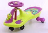 Barato Kids Baby Car brinquedo com certificado CE