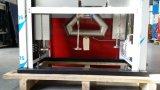 Máquina de rellenar del GASERO de la venta al por mayor de la fuente de la fábrica usada para la estación del GASERO
