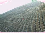 China-glatte HDPE Geocell Hersteller für Verkauf