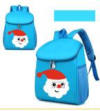 Commerce de gros 2018 Nouveau Style Cheap enfants sac d'école