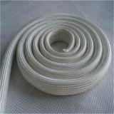 El Oxígeno de silicio de alta Ignifugación Telas de fibra de vidrio