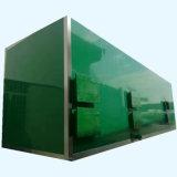 Pas de Comités van de Honingraat Glassfiber van 2500X6000mm voor Aanhangwagens Turcks aan