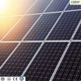 Applicazione commerciale Pieno-Costituita un fondo per dei comitati solari 330W-345W