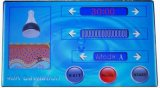 Lipocavitation 휴대용 40kHz 진공 뚱뚱한 감소 기계