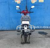 الصين [شنس] شيلية [70كّ/50كّ/110كّ/70] [كّ/110] [كّ] [موتو] غاز [موبد] مع دواسات (محمّل)
