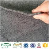 Высокое качество 3 Softshell слоя ткани ватки для женщин