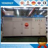 Het mobiele die Benzinestation van de Auto CNG in China wordt gemaakt
