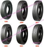 Camión Radial chinos al por mayor de los fabricantes de neumáticos 315/70R22.5 385/65R22.5 10R20 11R20 12R20 de la fábrica de posición de todos los precios de neumáticos