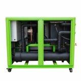 水によって冷却されるスクロールスリラー(標準) BK-10W