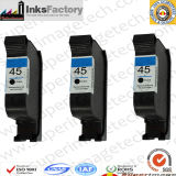 Los cartuchos de tinta HP45 51645A HP HP negro4545 HP45 Magenta Amarillo cian HP45