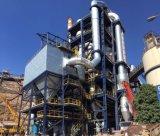 GSAC per l'ALLUMINA CALCINER della SOSPENSIONE del GAS metallurgica dell'allumina