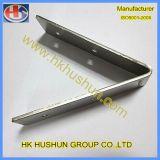 Soem-Metallhalter, mageres Rohr von der Dongguan-Fabrik (HS-HJ-0011)