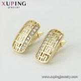 Moda Xuping Brinco (96007)