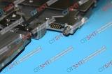 Samsung MP 12mm esso alimentatore della macchina di SMT (3)
