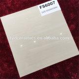 mattonelle solubili calde della porcellana di serie del sale delle mattonelle di pavimento di vendite di 600*600mm