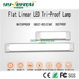2FT 0.6m 18W 높은 루멘 LED 정화 램프 (YYST-JD0.6-18W)