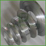 Nastro del di alluminio per il favo