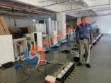 Sistema de Inspección de seguridad del vehículo para la Embajada, Jailhouse, sótano coche Entreance