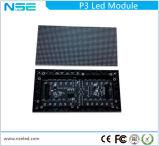 Modulo di P2.5 P3 P4 SMD Digitahi LED per il LED che fa pubblicità allo schermo