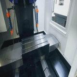 Филируя CNC Mitsubishi-Системы High-Efficiency и выстукивая Lathe (MT52D-14T)