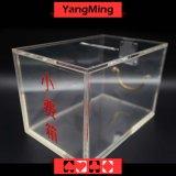 전념하는 카지노 상자 - 2 송신 (YM-XS02)