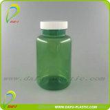 Пэт 275мл фармацевтических флаконов с пластиковой крышкой