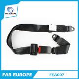 Fea007 comerciano lo standard all'ingrosso europeo cintura di sicurezza dei 2 punti da Wenzhou