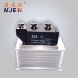 Thyristor van de Module van de macht Module 160A 1600V