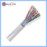 Cable Cat3