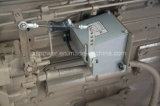 (NT855-P400) motor diesel 298kw/1800rpm de la potencia de la construcción de 400HP Ccec Cummins