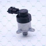 Contatore 0928 della valvola di conteggio di aspirazione di Citroen Erikc 0928400607/combustibile diesel standard 400 607 (0 928 400 607)