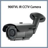 900tvl CMOS Varifocal IP66 IR CCTV-Kamera-Lieferanten-Überwachungskamera