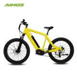 48V 1000W Bafang MI 10 Vitesse du moteur de vélo électrique vélo électrique