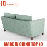 Estrarre la base piegante della base di sofà per la mobilia del salone