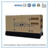 OEM 300 квт Weichai дизельных генераторах с электроприводом