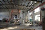 Neuer Entwurfs-reibendes Tausendstel-System für Puder-Beschichtung-Maschine