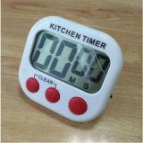 [شنس] [أم/ودم] [هيغقوليتي] مطبخ مؤقّت مع سعر جيّدة